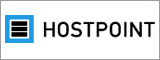 hostpoint - Business