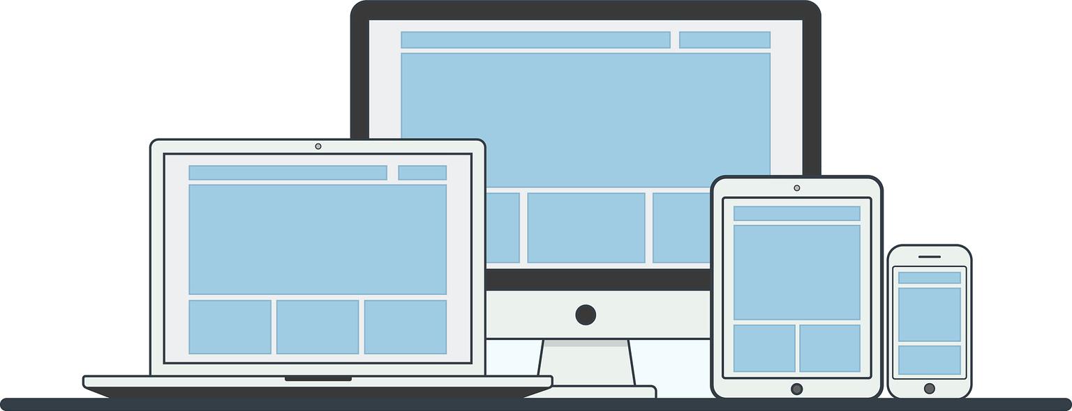 Wie Erstelle Ich Meine Eigene Website wie kann ich meine eigene webseite erstellen